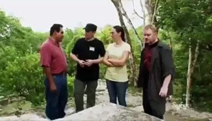Ghost Hunters International S3 E10   Sacrificed Mayan Spirits HD , Online free watch tv series 2017