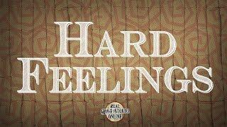 Hard Feelings | Ghost Stories, Paranormal, Supernatural, Hauntings, Horror