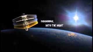 Paranormal Talk With Dino and Pat UFO's Art bell Mothman Live Chat