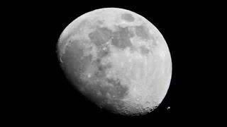 """La Grande Découverte, Mines sur la Lune! """"Documentaire Science"""""""