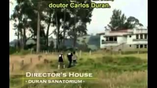 GHI 213 Caso1   Duran Sanatorium 1 2