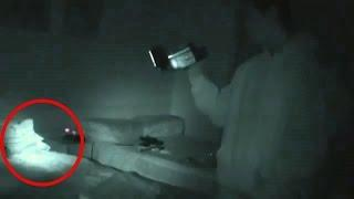 Best Paranormal Videos Caught On Tape | Real Paranormal Activity | DorsetGhost