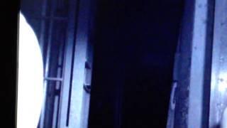 Superior Paranormal - 9-19-2015 - Teaser clip