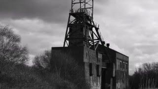 Paranormal-X : Barnsley Pit, DEMONIC, Ouija, Ghosts, Paranormal Investigation.
