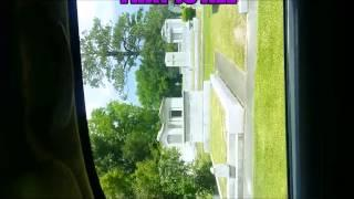 Cemetery Of Lost Souls: (Metairie/Lakelawn Cemetery) Louisiana