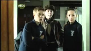 The Ghost Hunter | Series 1 | Episode 2 | Who Is The Ghost Hunter?