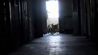 Haunted Yorktown Hospital - Graveyard Shift Paranormal Investigates July 2009