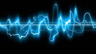 C.A.L.D Investigations Paranormales : Séance P.V.E du 21 Aout 2013