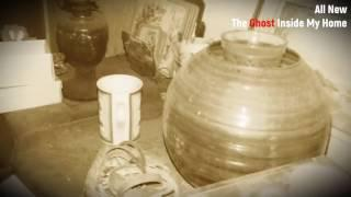 The Ghost Inside My Home   Teaser   Episode 5   Coming Soon