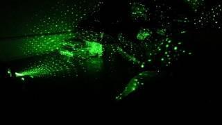 H&P GHOST HUNTERS [DEMONIC INVESTIGATION] WARE MASSACHUSETTS,
