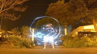 20 Teletransportaciones & Viajeros en el Tiempo Captado en Video