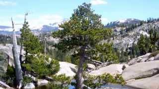 "Lake Margaret California - Part 8 ""Sierra Vista"""