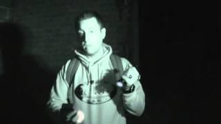 Générique Nord Investigations Recherches Paranormales