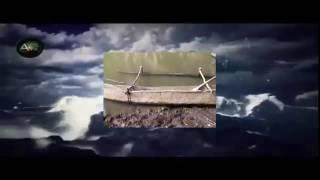 Destination Truth S04E08 Fangalobolo and Guam Zombies
