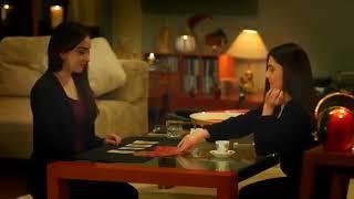 Turkish horror movie : EL CIN (with English subtitles) Click Captions.