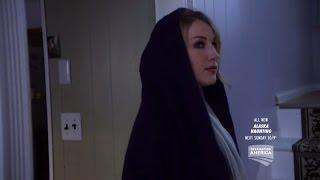 Alaska Haunting S01E01 Buried Secrets