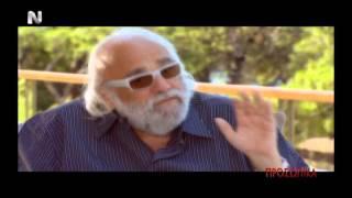 DOC MUS Προσωπικά - Ντέμης Ρούσσος - ΕΡΤ, 2011