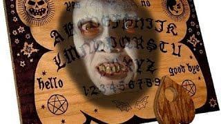 Apparitions fantôme et phénomènes étranges ... enquête paranormale à Bruxelles