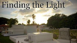 Finding The Light - FULL DOCUMENTARY  (2016)