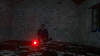 EVP communication attempt at the Stone House in St Bathans, Central Otago