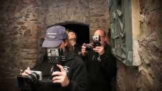 Ghosthunter / Geisterjäger aus NRW & RLP [Ghosthunter-NRWup / Ghosthunter-RLP]