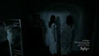 Paranormal Witness S03E05 - Deliver Us From Evil