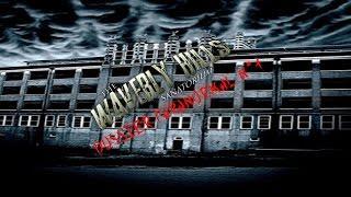 Dossier du Paranormal N*1 LE SANATORIUM DE WAVERLY HILLS [FR]