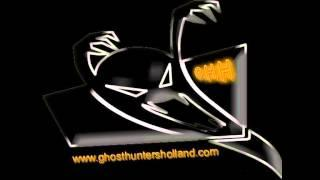 Ghosthunters Holland Farmhouse 5 5