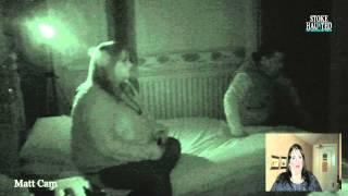 STOKE HAUNTED episode 22 part 1