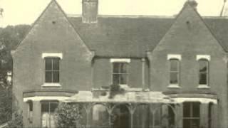 Shadow Paranormal Series 4 Trailer