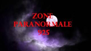 Zone Paranormale 925 - Emission du 16/07/13 : L'HYPNOSE (invité Johnny Malle)