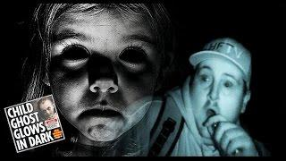 Black Eyed Children Halloween Special | Haunted Finders