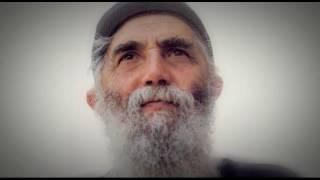 Φυγόκεντρος - Η ζωή του Άγιου Παΐσιου / Μέρος 2ο