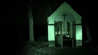 Bos om Maria kapelletje spookt (Nacht)