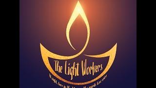 ♥ The Light Workers ♥ Weekly Live Stream ♥  PARANORMAL ♥