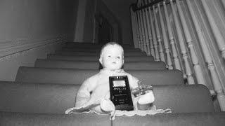Sallie House 2014 Ghost Hunt Update