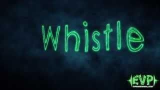 Hill View Manor - Whistle