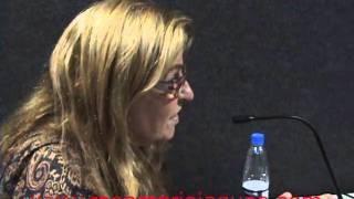 Entrevista Parte 5 Radio Fatima FM 02fevereiro2011.wmv