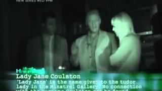 Most Haunted-S06E02-Dalston Hall