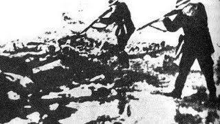 VLOG -Το φάντασμα του Γερμανού Στρατιώτη (RE-UPLOAD)