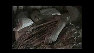 Paranormal Activity - True Haunted Hotel scary experience