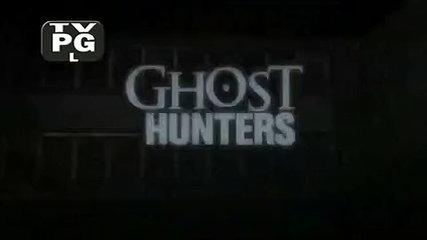 Ghost Hunters S10E09 Houghton Hears A Who - Part 02