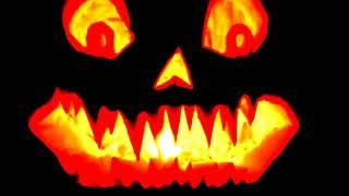 Copy of happy Halloween Party Music Trick or treat Songs Fun For Kids(1 HOUR)