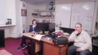 demonstration of mediumship and validation using portal Abergavenny Chronicle part 3