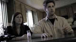Poltergeist - Episode 7 - Irving Renquist, Ghost Hunter