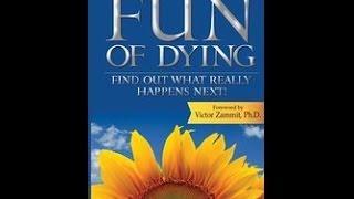 #39-Roberta Grimes-Fun of Dying