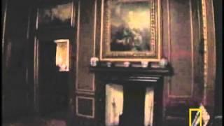 London Haunted House