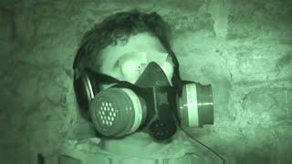 Sallie House 72 Hour LIVE Ghost Hunt Broadcast