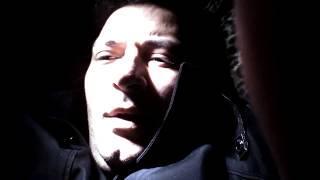 UNE NUIT DANS LA FORET D' AOKIGAHARA (PROJET) Forest Suicide Chasseur de Fantôme Exploration Urbex
