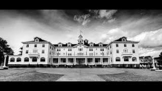 5 Most Known Haunted Hotels In The World